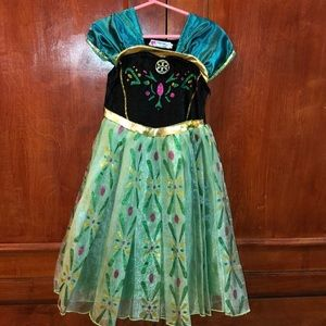 Other - Costume dress